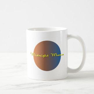 Midnight Mama Mug
