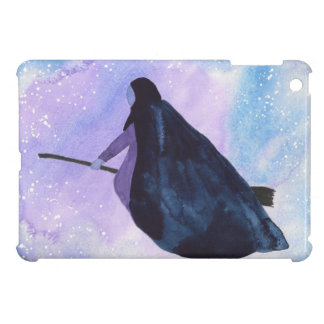 Midnight Ride iPad Mini Covers