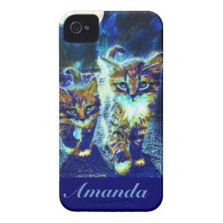 midnight travelers iphone case Case-Mate iPhone 4 case