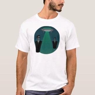 Midnight Visit T-Shirt