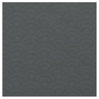 Midori Fishscale Fabric