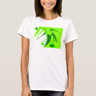 Midori T-Shirt
