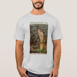 Midsummer Eve T-Shirt