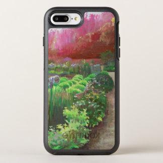 Midsummer's eve 2013 OtterBox symmetry iPhone 8 plus/7 plus case