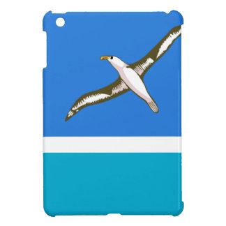 MIDWAY ISLANDS iPad MINI COVERS