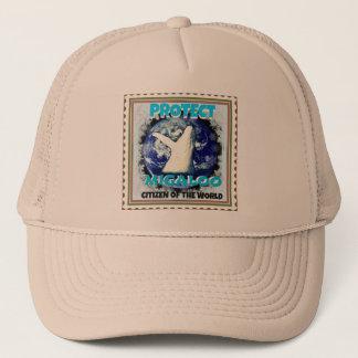 MIGALOO CAP