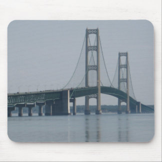 Mighty Mac Mousepad