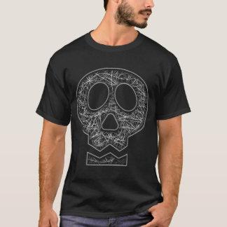 Migraine Shirt
