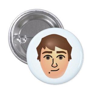 Mii Ander Button