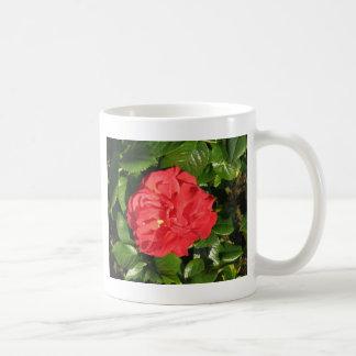 Mikado Hybrid Tea Rose 007 Mug