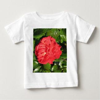 Mikado Hybrid Tea Rose 007 Shirts