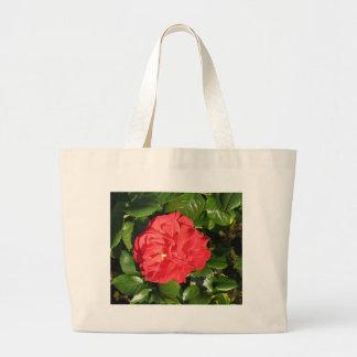 Mikado Hybrid Tea Rose 007 Tote Bag