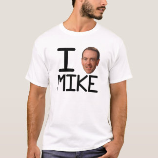 mike huckabee T-Shirt