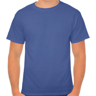 Mike's Doodles - Fourth of July (Men's) Tshirt