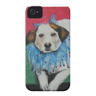 Mikey iPhone 4 Cases