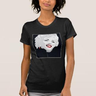 Miki Marilyn T-Shirt