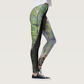 Milan Leggings