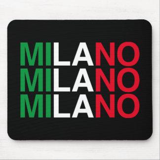 MILAN MOUSE PAD