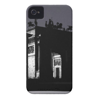 Milano iPhone 4 Case