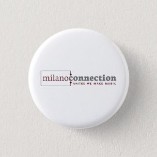 Milano Connection Button