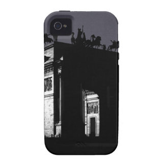Milano iPhone 4 Covers