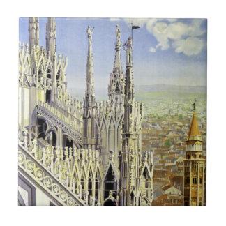 Milano Tiles