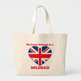 Mildred Bags