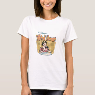 mildred moments T-Shirt