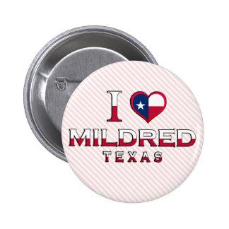 Mildred, Texas Pins