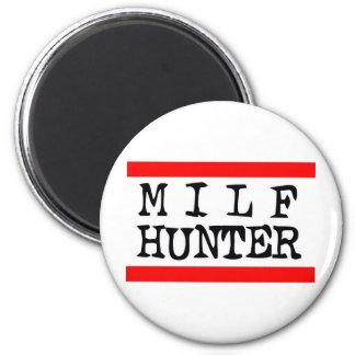 Milfhunter Main