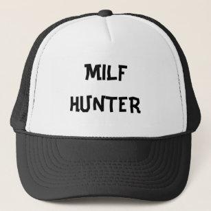 Milf hunter tia