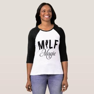 Milf Magic T-Shirt