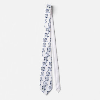 Military affairs state thousand residences tie
