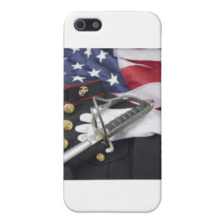 Military Case Case For iPhone 5/5S