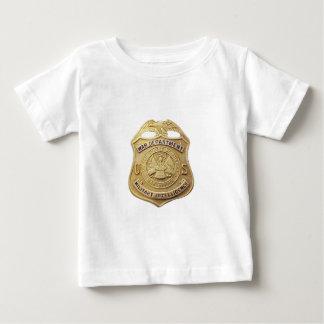 Military Intelligence Baby T-Shirt