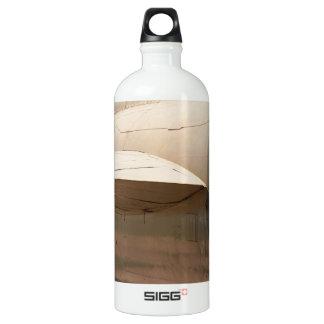 Military Jets SIGG Traveller 1.0L Water Bottle