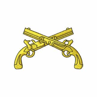 Military Police Insignia