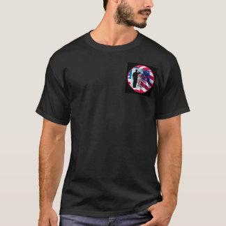MILITARY T-Shirt