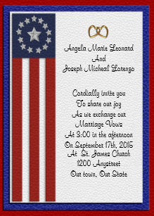 Formal military invitations announcements zazzle au military wedding invitations formal stopboris Images