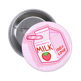 Milk Button