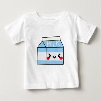 MILK Carton Baby T-Shirt