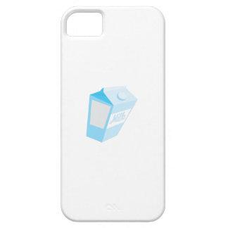 Milk Carton iPhone 5 Cover