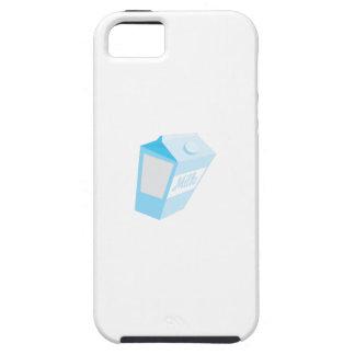Milk Carton iPhone 5 Covers
