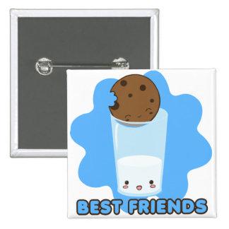 Milk Cookies backsplash Pins