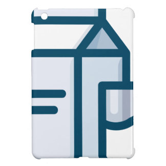 Milk Cover For The iPad Mini