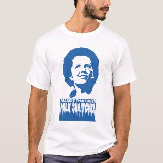 Milk Snatcher v2 T-Shirt