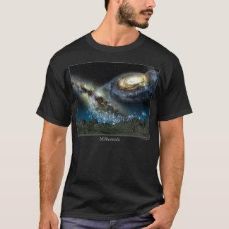 Milkomeda Shirt