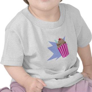 Milkshake T-shirts
