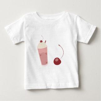 Milkshake Tee Shirt