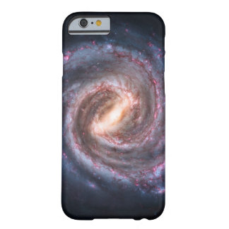 milky-way barely there iPhone 6 case